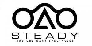 steadyrogo2