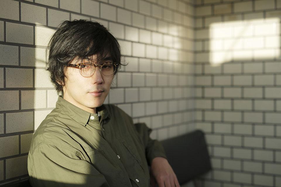 yujimai201503  143